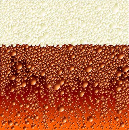 condensacion: cerveza