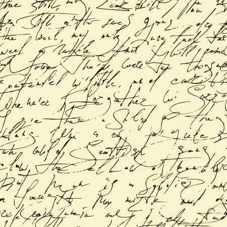 scrawl: senza soluzione di