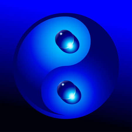 ying: spa
