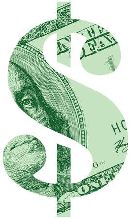 signo pesos: d�lar