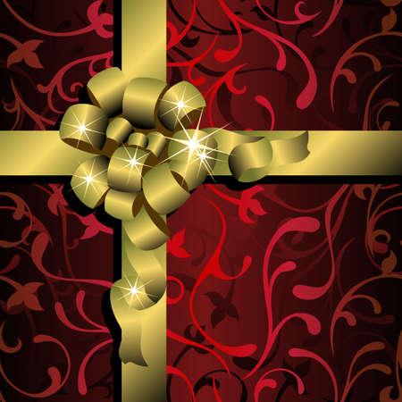 Kerst mis