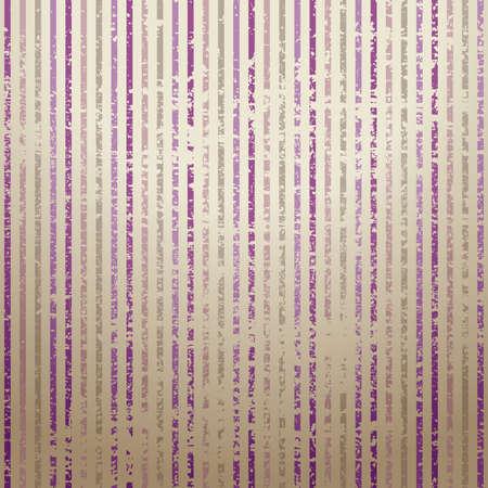 background texture Stock Vector - 5066736