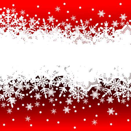 christmas promotion: christmas background