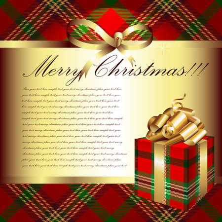 navidad navidad: christmas