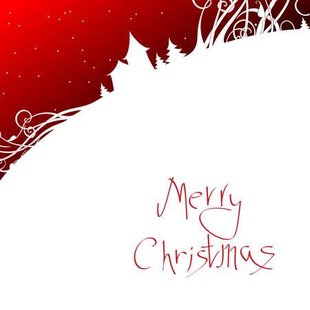 christmas Stock Vector - 5067043