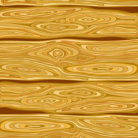 textura de fondo