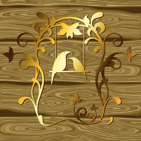 background decorative Vector