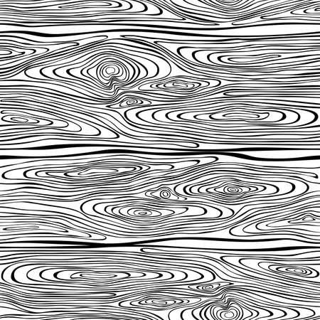 piso negro: sin fisuras Vectores
