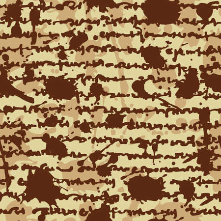 penman: seamless texture
