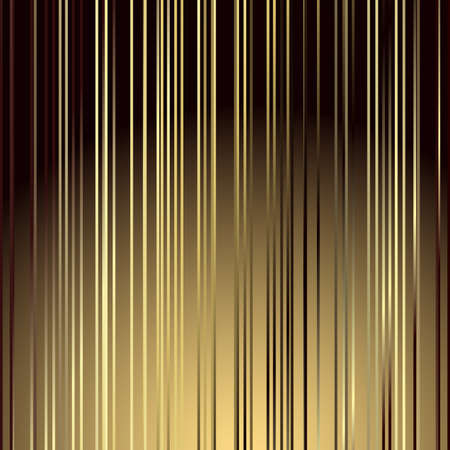 background striped Vector