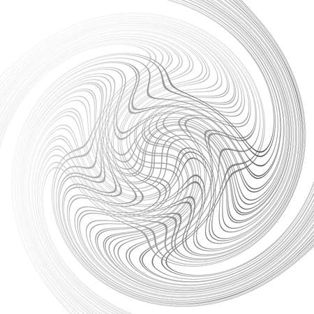 abstract background white Vector