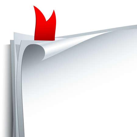 background Stock Vector - 5861764
