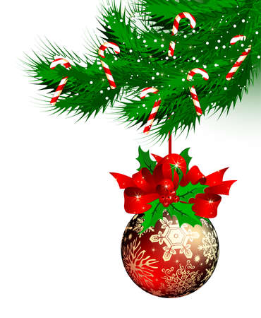 boll: christmas boll