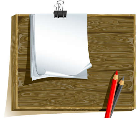 note pad and pen: pencil background
