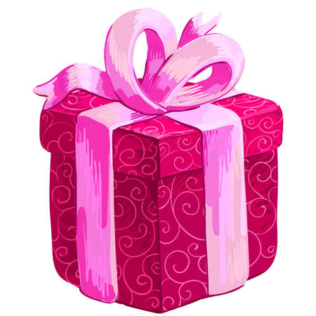 giving gift: christmas gift