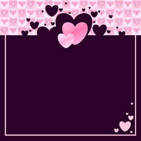 heart Stock Vector - 17510698
