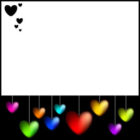 heart Stock Vector - 17510699