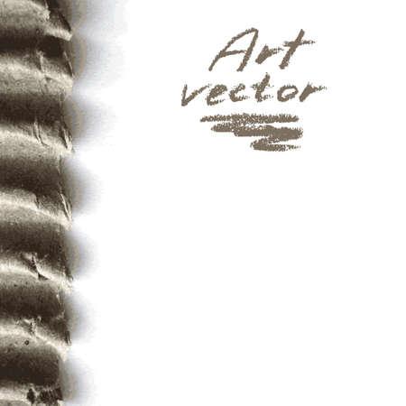 design design elemnt: paper background
