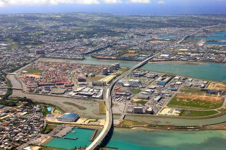 okinawa: Okinawa Tomigusukushi