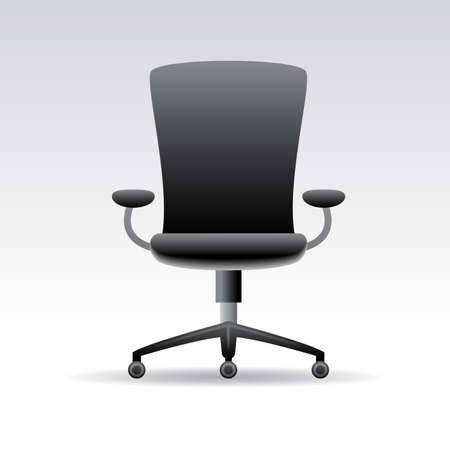 sedia ufficio: Sedia da ufficio
