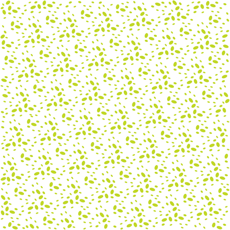 Pattern with abstract spots. Abstract colorful background. Design for banner, poster, textile, print.