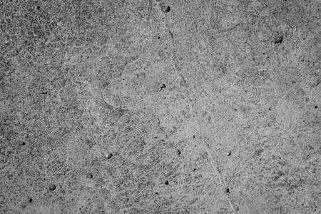 Dark Concrete Floor Texture dark grey grunge wall cement and concrete floor textured