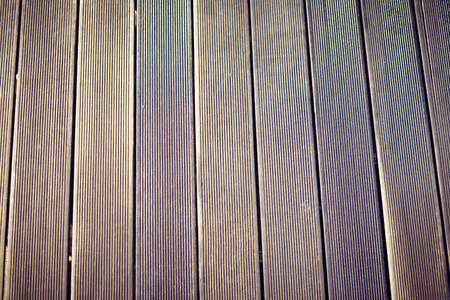 wood surface: Texture of wood surface