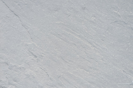 squalid: Stone grey texture background