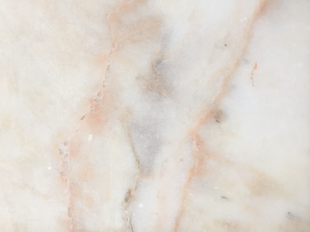 marble stone: Natural surface marble texture background