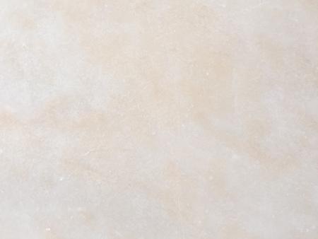 大理石の石のテクスチャ背景クローズ アップ面