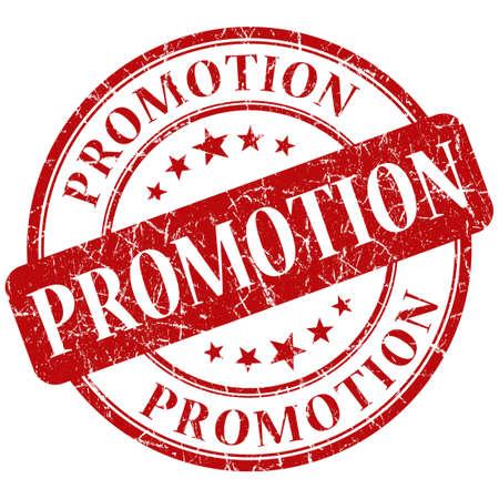 promozione timbro