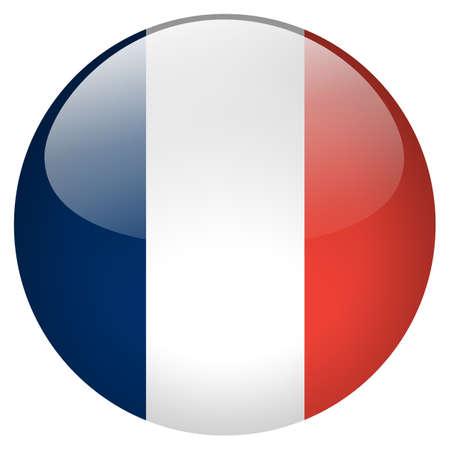france: France Button