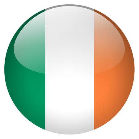 Ireland Button photo