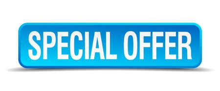 offerta speciale: