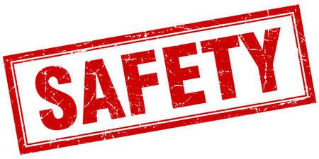 白の赤の広場グランジ タイムスタンプの安全性