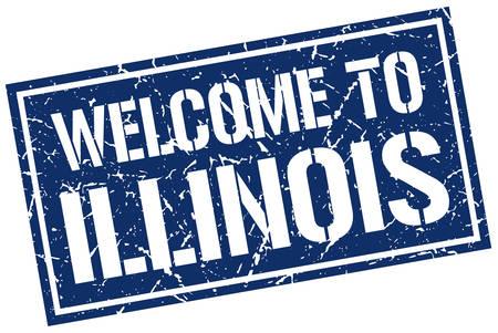 2,104 Illinois Stock Vector Illustration And Royalty Free Illinois ...