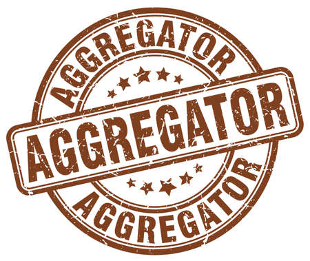 aggregator stock photos images royalty free aggregator images and