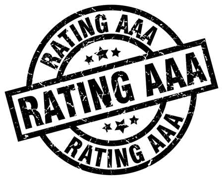 Rating Aaa Stock Photos Royalty Free Rating Aaa Images