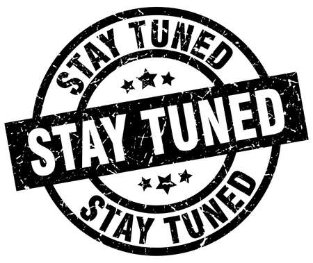 stay tuned stock photos. royalty free stay tuned images