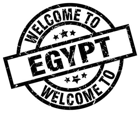189 Welcome To Egypt Cliparts Stock Vector And Royalty Free Welcome