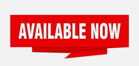 jetzt verfügbar unterschreiben. jetzt verfügbar Papier Origami Sprechblase. jetzt verfügbar tag. jetzt verfügbar Banner