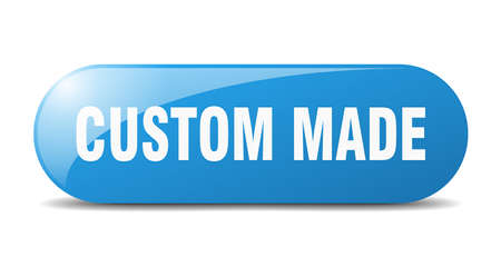 custom made button. custom made sign. key. push button.