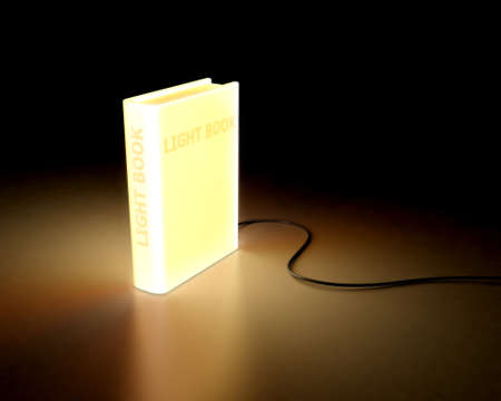 Design Lamp  photo