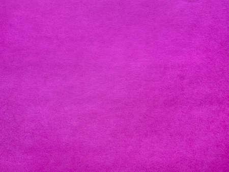 Dark pink background paper texture.