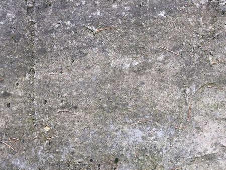 old concrete background texture. Zdjęcie Seryjne