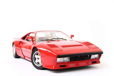 sport car Stock Photo - 3588315