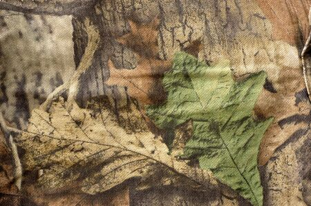 camouflage pattern: Camouflage tessuto jeans modello