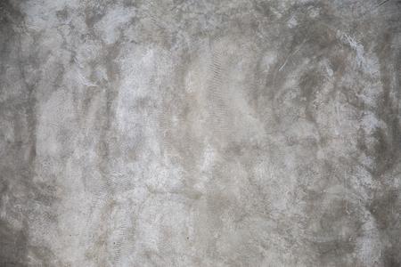 finer: Hormig�n pulido es de hormig�n que ha sido tratada con un densificador qu�mica y tierra con herramientas progresivamente m�s fino de molienda. Las herramientas de molienda son generalmente s�mola progresistas de muelas de rectificado de diamante y almohadillas de pulido de diamantes