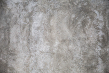 finer: Polished concrete is concrete that has been treated with a chemical densifier and ground with progressively finer grinding tools. The grinding tools are usually progressive grits of diamond grinding cup wheels and diamond polishing pads