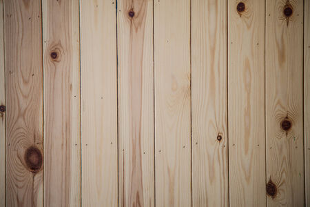 ply: ply wood texture on the wall of the coffee shop.